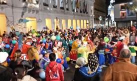 carneval_plaza