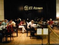 el-ateneo_cafe