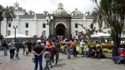 plaza-grande2