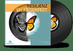Resilienz Krisenfest Album