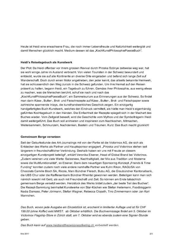 Pressemitteilung Heidi Kochbuch_de_final_Seite_2.jpg