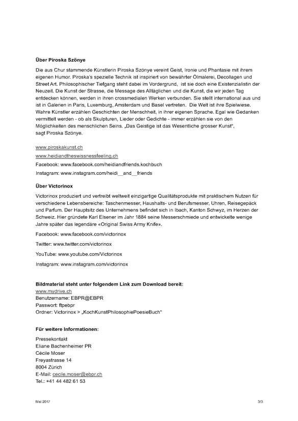 Pressemitteilung Heidi Kochbuch_de_final_Seite_3.jpg