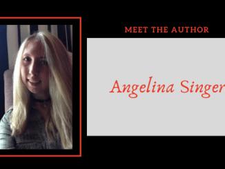 Angelina Singer