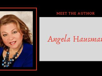 Angela Hausman