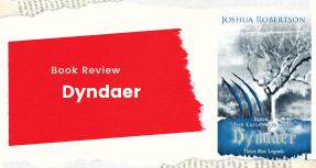 Book Review Dyndaer