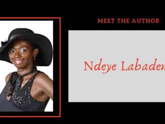 Ndeye Labadens