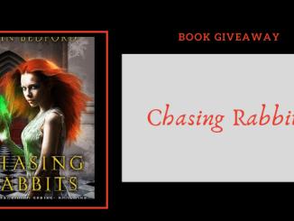 Free Book Chasing Rabbits