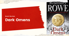 Book Review Dark Omens