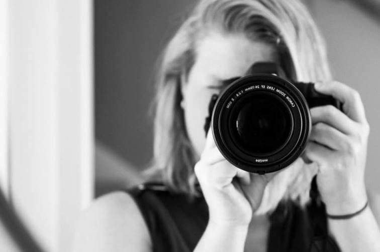 Geboortefotograaf Newborn Fotograaf