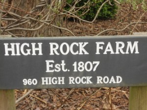 HRF 3