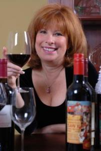 Heidi Billotto 2008
