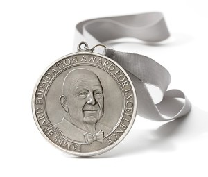 JBF_AWARDS_MEDALLION-BLOG