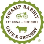 swamp-rabbit-cafe-greenville-sc
