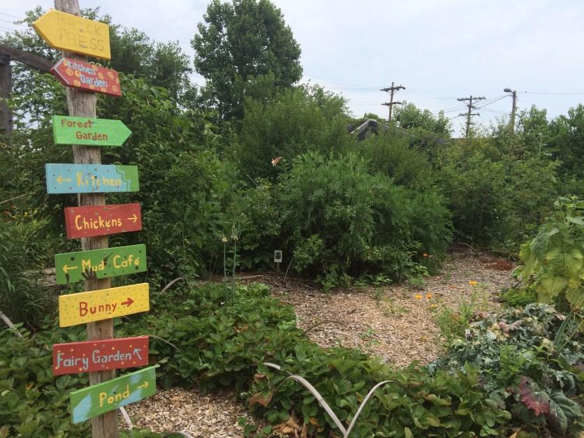 edible-schoolyard-garden-gso
