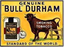bull-durham-tobacco