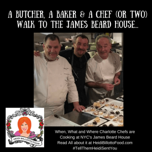 james-beard-dinners