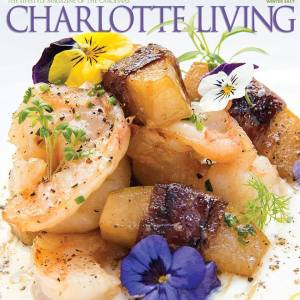 charlotte-living-winter-2017-cover