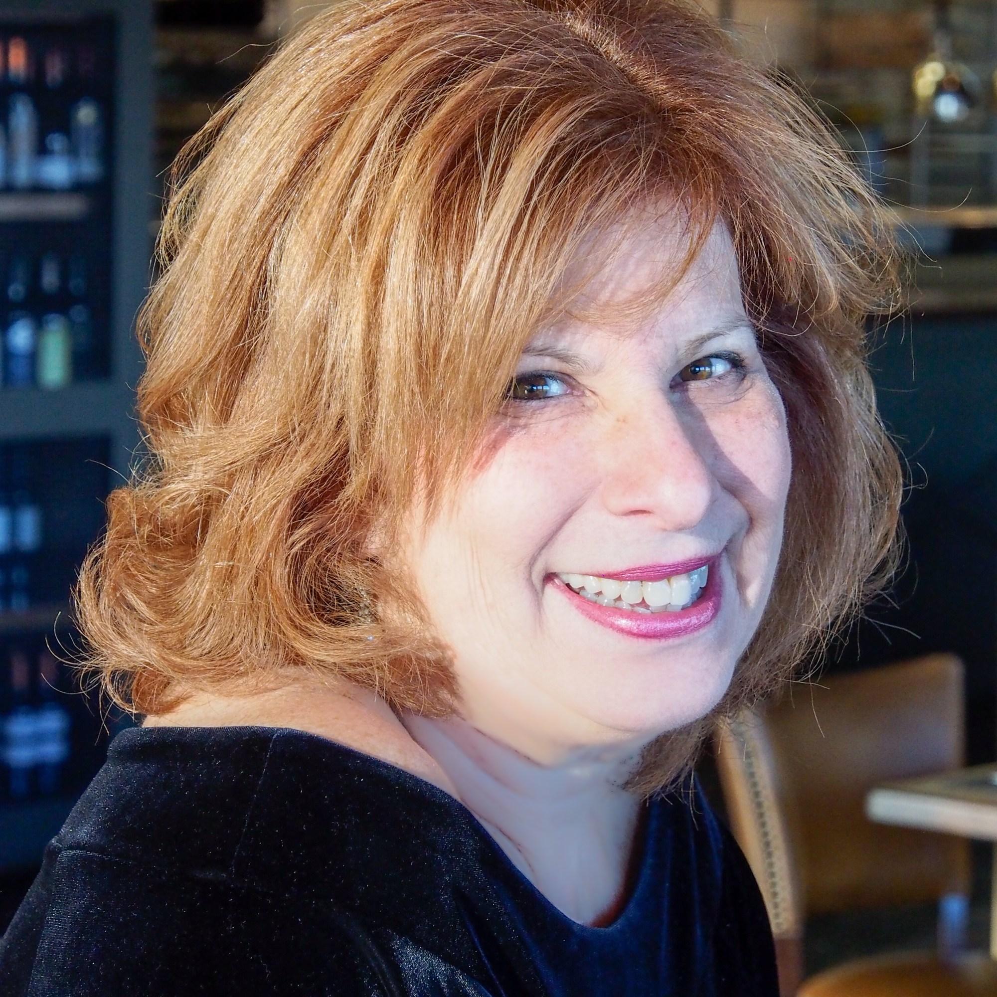 Heidi Billotto