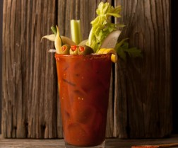 TheAsbury_BloodyMary