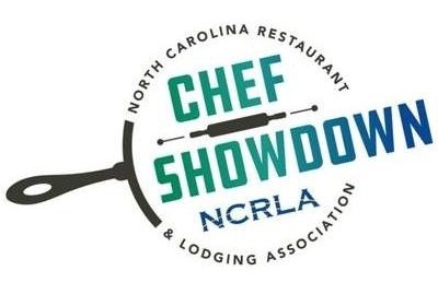 chef showdown