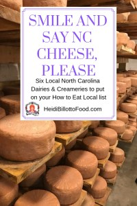 Eat Local CHeese