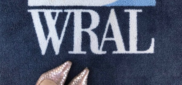 wral getaway