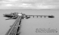 Weston-super-Mare Old Pier