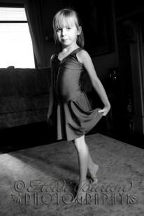 20121215-Liz Will Ruby-176