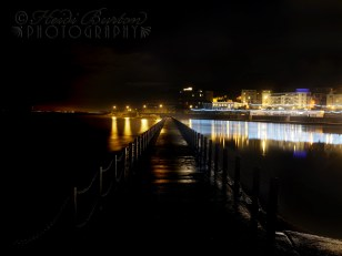 Weston-super-Mare photographer