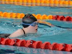 29th August 2013 - Special Olympics aquatics events at Hengrove Sports Centre