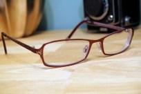 New specs #11