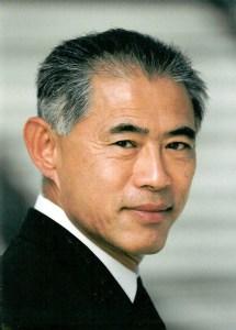 Dale Minami