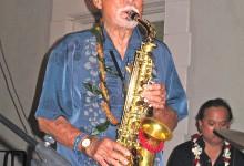 Gabe Baltazar