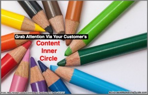 Content Inner Circle