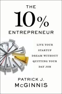 The_10__Entrepreneur_cover