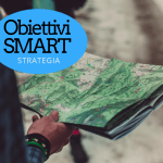 obiettivi smart di digital marketing