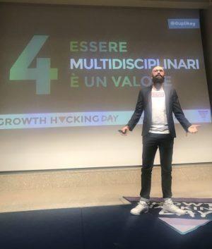 Cosa ha imparato Raffaele Gaito dal GH