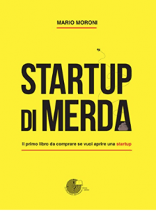 Startup di merda