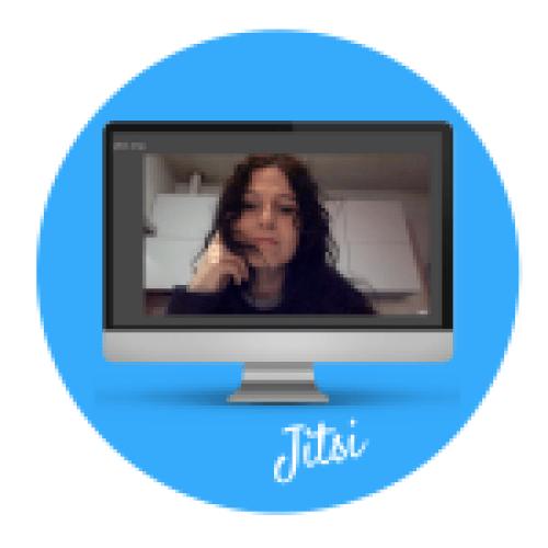 tool: jitsi