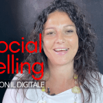 social selling vendersi con il digitale