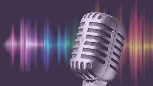 Aumenta la concentrazione con i suoni binaurali
