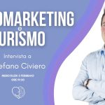 Neuromarketing e turismo