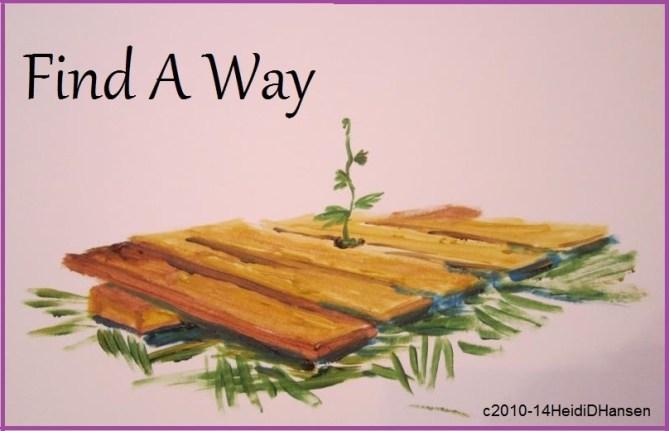 findaway-copy-2
