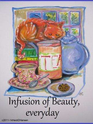 infusionsofbeauty-copy-2