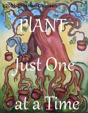 plantoneatatime-copy