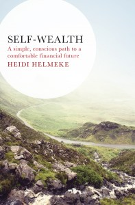 Heidi Helmeke Self Wealth Cover