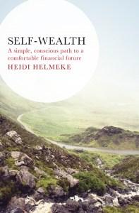 Heidi Helmeke Self Wealth Cover