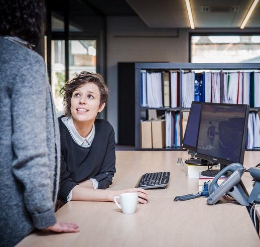 Fiscaal advies Gent