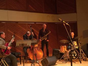Ein_kleines_Jazzkonzert