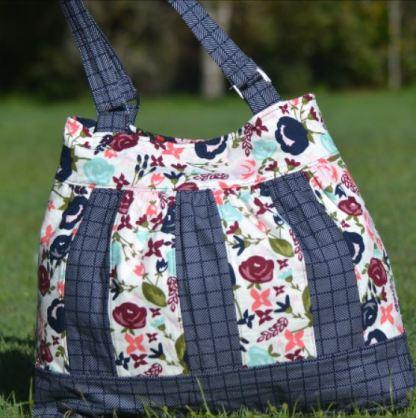 charlotte bag front